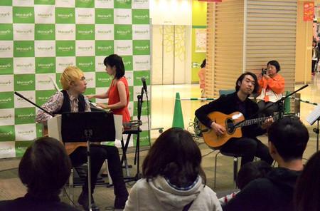 2872gypsy_japan_duo